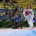 Taekwondo_DutchOpen2019_A00279