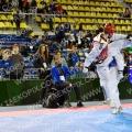 Taekwondo_DutchOpen2019_A00280