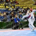 Taekwondo_DutchOpen2019_A00281