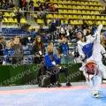 Taekwondo_DutchOpen2019_A00284