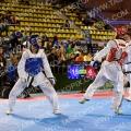 Taekwondo_DutchOpen2019_A00287
