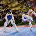 Taekwondo_DutchOpen2019_A00288