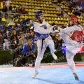Taekwondo_DutchOpen2019_A00292