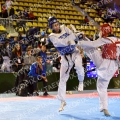 Taekwondo_DutchOpen2019_A00293
