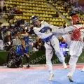Taekwondo_DutchOpen2019_A00294