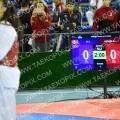 Taekwondo_DutchOpen2019_A00296