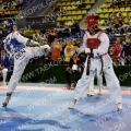 Taekwondo_DutchOpen2019_A00297