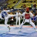 Taekwondo_DutchOpen2019_A00299