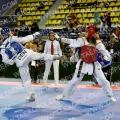 Taekwondo_DutchOpen2019_A00300