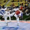 Taekwondo_DutchOpen2019_A00302
