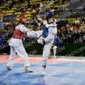 Taekwondo_DutchOpen2019_A00303