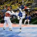 Taekwondo_DutchOpen2019_A00305