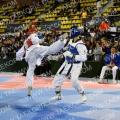 Taekwondo_DutchOpen2019_A00309