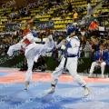 Taekwondo_DutchOpen2019_A00310