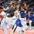 Taekwondo_DutchOpen2019_A00314