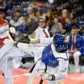 Taekwondo_DutchOpen2019_A00315