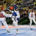 Taekwondo_DutchOpen2019_A00317