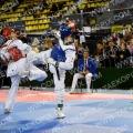 Taekwondo_DutchOpen2019_A00320