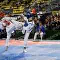 Taekwondo_DutchOpen2019_A00321