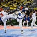 Taekwondo_DutchOpen2019_A00324