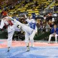Taekwondo_DutchOpen2019_A00331
