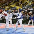 Taekwondo_DutchOpen2019_A00335
