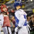 Taekwondo_DutchOpen2019_A00336
