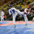 Taekwondo_DutchOpen2019_A00338