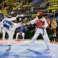 Taekwondo_DutchOpen2019_A00343