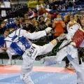Taekwondo_DutchOpen2019_A00346