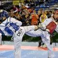 Taekwondo_DutchOpen2019_A00348