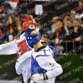 Taekwondo_DutchOpen2019_A00351
