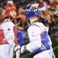 Taekwondo_DutchOpen2019_A00353