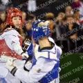 Taekwondo_DutchOpen2019_A00355