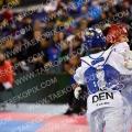 Taekwondo_DutchOpen2019_A00357