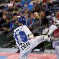Taekwondo_DutchOpen2019_A00359