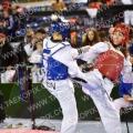 Taekwondo_DutchOpen2019_A00362