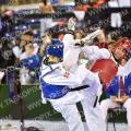 Taekwondo_DutchOpen2019_A00364