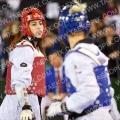 Taekwondo_DutchOpen2019_A00365