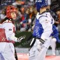 Taekwondo_DutchOpen2019_A00367
