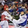 Taekwondo_DutchOpen2019_A00368