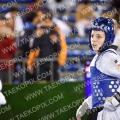 Taekwondo_DutchOpen2019_A00370