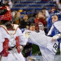 Taekwondo_DutchOpen2019_A00372