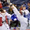 Taekwondo_DutchOpen2019_A00373