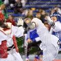 Taekwondo_DutchOpen2019_A00374