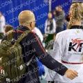 Taekwondo_DutchOpen2019_B00125