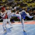 (R) Amilie Brevik NAT=NOR   TEAM=Tong-Ir Tae Kwon Do Klubb  ; (B) Jade Albert NAT=FRA   TEAM=Cosmatkd Arcueil   ; Match=202   ; Winner=Blue