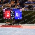 Taekwondo_DutchOpen2020_A0001