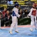 Taekwondo_DutchOpen2020_A0002