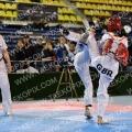Taekwondo_DutchOpen2020_A0003